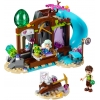 LEGO 41177 - LEGO ELVES - The Precious Crystal Mine