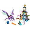 LEGO 41178 - LEGO ELVES - The Dragon Sanctuary