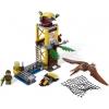 LEGO 5883 - LEGO DINO - Tower Takedown