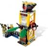 Lego-5883
