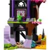 Lego-41179