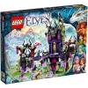 Lego-41180