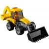 Lego-60098
