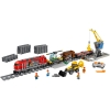 LEGO 60098 - LEGO CITY - Heavy Haul Train
