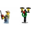 Lego-60133