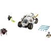 LEGO 70588 - LEGO NINJAGO - Titanium Ninja Tumbler