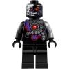Lego-70588