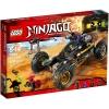 Lego-70589