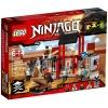 Lego-70591