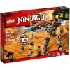 Lego-70592