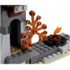 Lego-70593