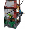 Lego-70594