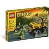 Lego-5884