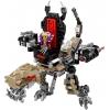 Lego-70595
