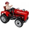 Lego-76054