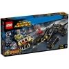 Lego-76055