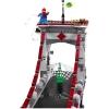 Lego-76057