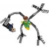 Lego-76059