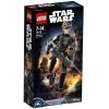 Lego-75119