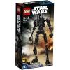 Lego-75120