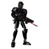LEGO 75121 - LEGO STAR WARS - Imperial Death Trooper