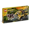 Lego-5885