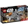 Lego-75152