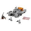 LEGO 75152 - LEGO STAR WARS - Imperial Assault Hovertank