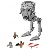 LEGO 75153 - LEGO STAR WARS - AT ST Walker