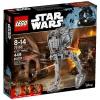 Lego-75153