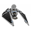 Lego-75154