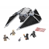 LEGO 75154 - LEGO STAR WARS - TIE Striker