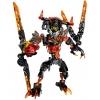 LEGO 71313 - LEGO BIONICLE - Lava Beast