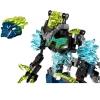 Lego-71314