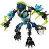 LEGO 71314 - LEGO BIONICLE - Storm Beast