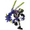 LEGO 71315 - LEGO BIONICLE - Quake Beast