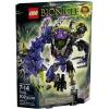 Lego-71315