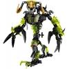 Lego-71316