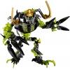 LEGO 71316 - LEGO BIONICLE - Umarak the Destroyer