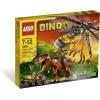 Lego-5886