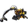 LEGO 42053 - LEGO TECHNIC - Volvo EW160E