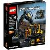 Lego-42053