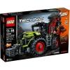 Lego-42054