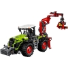 LEGO 42054 - LEGO TECHNIC - CLAAS XERION 5000 TRAC VC