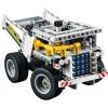 Lego-42055