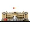 Lego-21029