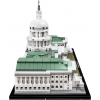Lego-21030