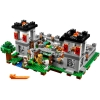LEGO 21127 - LEGO MINECRAFT - The Fortress