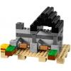 Lego-21127