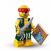 Lego-71013